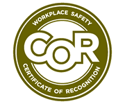 COR-Certification