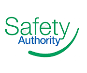 Safety_authority